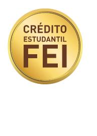 Crédito Estudantil FEI