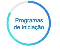 Programas de Iniciação