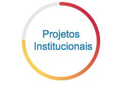 Projetos Institucionais