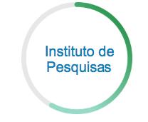 Instituto de Pesquisas