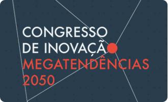 Congresso de Inovação