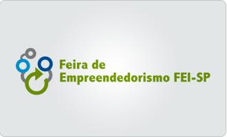 Feira de Empreendedorismo FEI-SP