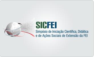SICFEI