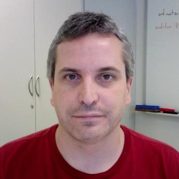 Reinaldo Bianchi
